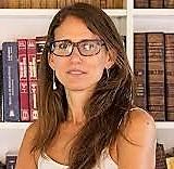 Elizabetg Gomez Alcorta