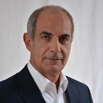 Jorge Elias 1