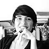 Mariana Chendo