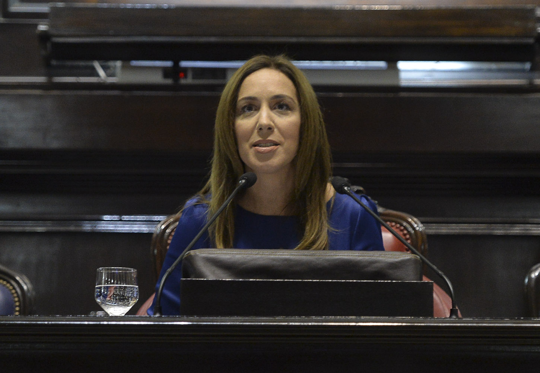 Vidal - Asamblea Legislativa 2019 - 1