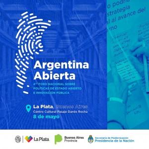 Anticorrupción: municipios de todo el país debatirán en La Plata