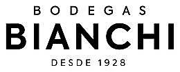 Bodegas Bianchi presenta su primer Cabernet Franc