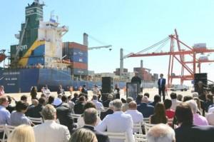 TecPlata empezó a operar y ya tiene negocios por tres años