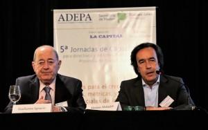 Nueva capacitación para periodistas y editores en Mar del Plata