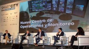 """Garro: """"Gobierno abierto y transparencia son nuestra prioridad"""""""