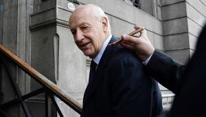 """Lavagna: el anuncio de CFK """"ratifica la necesidad de un centro progresista"""""""