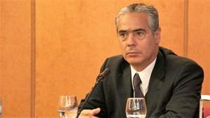 Vidal apura la designación de Sergio Torres en la Corte bonaerense