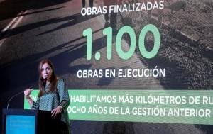 Vidal congela las tarifas de luz en la Provincia