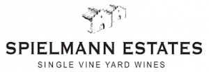 Bodega Spielmann Estates presenta nuevas cosechas