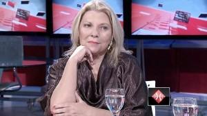 """Cambiemos salió a """"destripar"""" la fórmula Fernández-Fernández"""