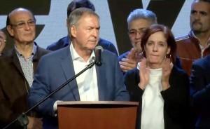"""Los """"socios"""" de Schiaretti esperan definir candidaturas"""