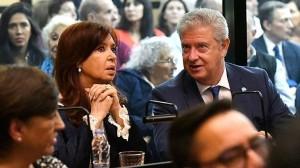 Los puntos centrales de la acusación contra Cristina Kirchner