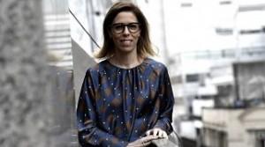 """Laura Alonso dijo que CFK """"sabía y avaló la operación"""" contra Stornelli"""