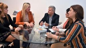 Las obras sociales encabezan el ranking de quejas en la Defensoría del Pueblo