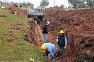 Apagón: arranca el sumario administrativo contra Edelap