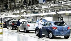 Buscan prorrogar los descuentos para la compra de autos 0 km.