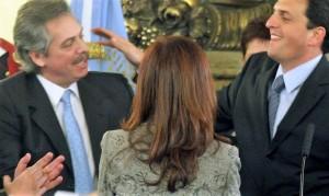 Negociaciones contrarreloj para cerrar alianzas electorales