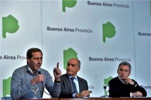 Apagón: resarcimiento económico a los vecinos y fuerte multa a Edelap