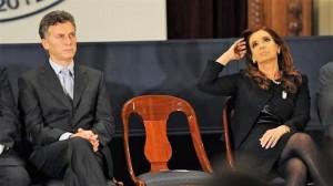 Ganadores y perdedores en el armado de las listas de cara a las PASO