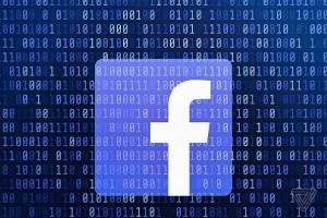 Siguen las fallas en Whatsapp, Instagram y Facebook en el mundo