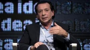 """Sica: """"Alberto Fernández ya le costó al país u$s300 millones"""""""