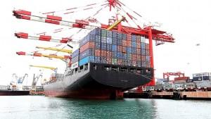 El superávit comercial alcanzaría u$s14.000 millones en 2019
