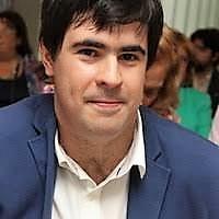 Fernando Dominguez Sardou