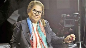 """Camaño negó acuerdos de Lavagna con Macri o """"Los Fernández"""""""