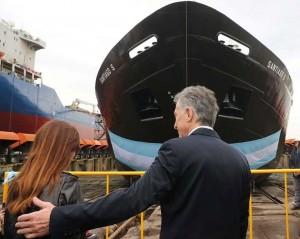 Macri convocó a la oposición para llegar «mejor» a las elecciones