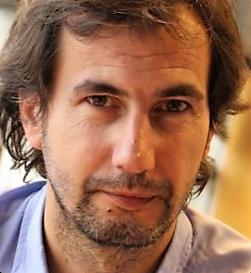 Alberto Fernández no es populista, no lo obliguen a serlo