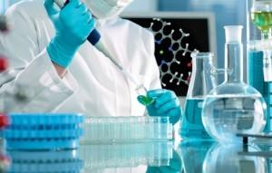 Suspenderían servicios de análisis clínicos en laboratorios de todo el país