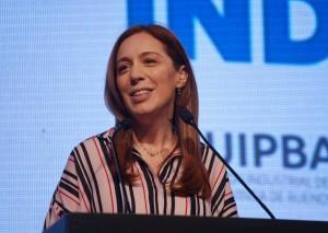 Vidal: «La crisis se tiene que convertir en un camino de consenso y diálogo»