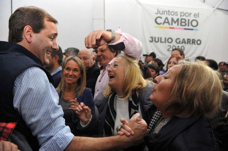 Vidal y Garro en Gonnet 3