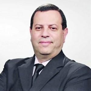 Gustavo Frangini