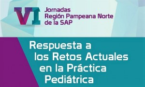 Jornadas Pediatria