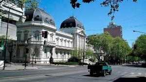 La Corte bonaerense avaló la nulidad de las elecciones en Maipú