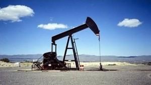 La producción de petróleo creció 3,7 % y la de gas 3,1 %