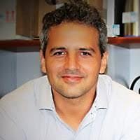 Lisandro Manteca Acosta