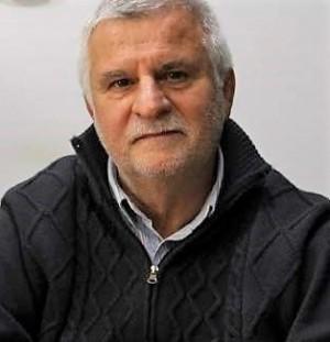 Alejandro Lopez Accotto