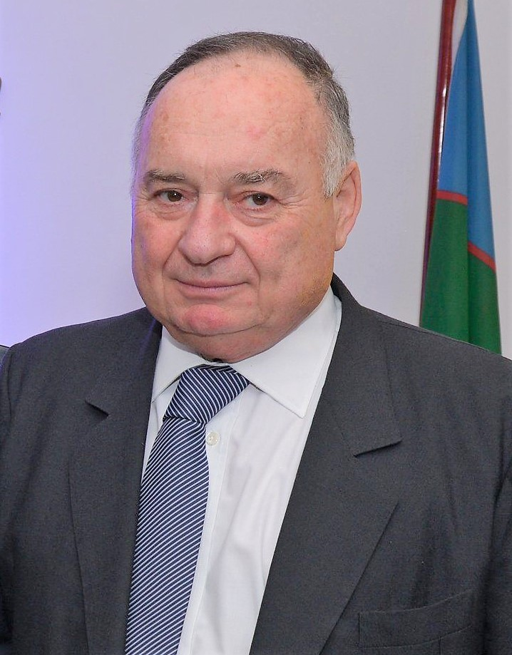 Juan Carlos Piancazzo