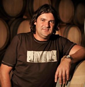 Nueva cosecha del Saurus Select Pinot Noir y renovada imagen de la línea