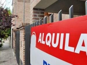 Todos los contratos de alquiler deberán registrarse en la AFIP