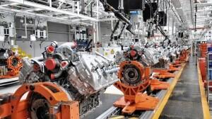 Ford cierra fábricas en Brasil y mantiene plan de inversión en Argentina