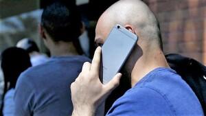 """Empresas de celulares, las más sancionadas por """"gambetear"""" el registro «No llame»"""