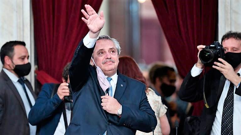 Alberto - asamblea legislativa 2021