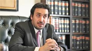 La Justicia electoral rechazó la presentación de Posse