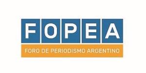 FOPEA rechazó la decisión judicial contra el periodista Daniel Santoro