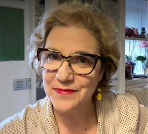 Pilar Rahola