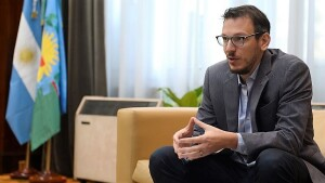 """El uso de """"Cuenta DNI"""" del Banco Provincia creció 40% en un mes"""