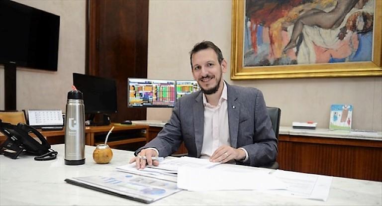Juan Cuattromo